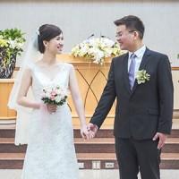 wedding0615